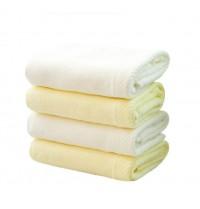 Towelstorm