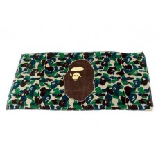 Hot APE Pattern Camouflage Beach Towel 28x59 inch