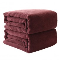 New Beauty Salon SPA Bath Towels 35.5x71 inch Solid