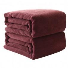 New Beauty Salon SPA Bath Towels 35.5x71 inch Solid